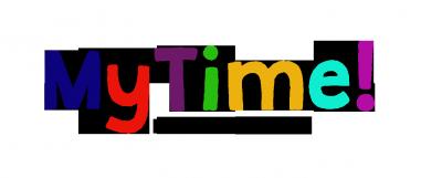 MyTime 4